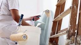 Buyse Paintings 3.4 schilderwerken