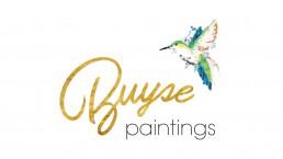 Schildersbedrijf BUYSE PAINTINGS houtwerk kaleien schilder oudenaarde deinze merelbeke kleur kleuren