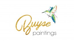 BUYSE PAINTINGS houtwerk kaleien schilder oudenaarde deinze merelbeke kleur kleuren