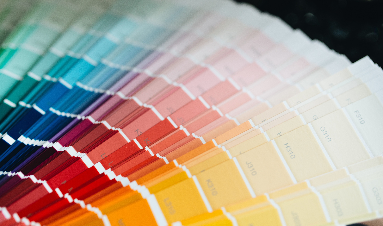 kleuradvies buysepaintings BUYSE PAINTINGS houtwerk kaleien schilder oudenaarde deinze merelbeke kleur kleuren