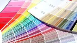 BUYSE PAINTINGS 1245656 BUYSE PAINTINGS buyse paintings 234 houtwerk kaleien schilder oudenaarde deinze merelbeke kleur kleuren