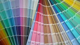 BUYSE PAINTINGS buyse paintings 234 houtwerk kaleien schilder oudenaarde deinze merelbeke kleur kleuren 1