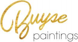schilders schilderwerk BUYSE NO BIRD 12