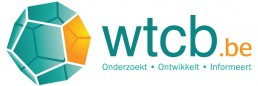 buyse paintings logo wtcb