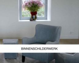 buyse paintintgs BINNENSCHILDERWERK BUYSE PAINTINGS 202