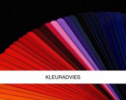 buyse paintintgs KLEURADVIES 12 BUYSE PAINTINGS 202