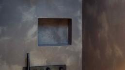 buysepaintings schilder oudenaarde 1245